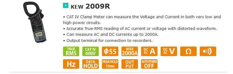 https://www.kyoritsu-indonesia.com/home/root/kyoritsuindonesia/clamp-meters/2020-06-11-08-05-53/kew-2009r