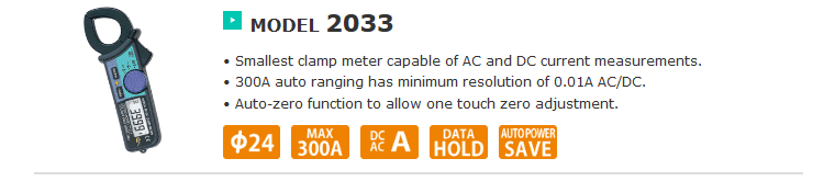 https://www.kyoritsu-indonesia.com/home/root/kyoritsuindonesia/clamp-meters/2020-06-11-08-05-53/model-2033