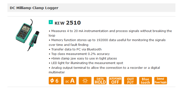 https://www.kyoritsu-indonesia.com/home/root/kyoritsuindonesia/clamp-meters/dc-milliamp-clamp-logger-kew-2510