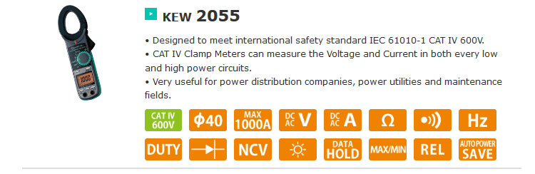 https://www.kyoritsu-indonesia.com/home/root/kyoritsuindonesia/clamp-meters/2020-06-11-08-05-53/kew-2055