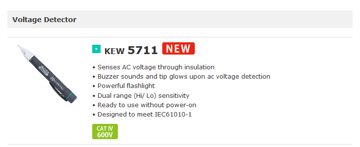 https://www.kyoritsu-indonesia.com/home/kyoritsuindonesia/others/voltage-detector-kew-5711